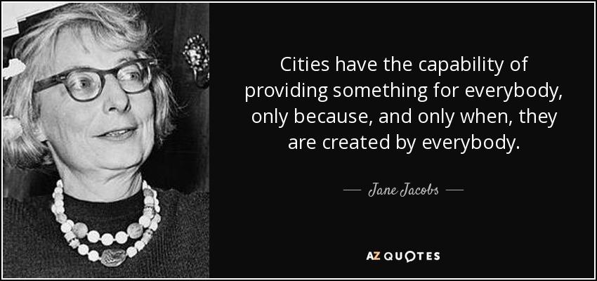 JaneJacobs